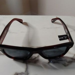Designer sunglasses brand new with tags